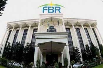 Exporters want full refunds payment as FBR withholds partial amount