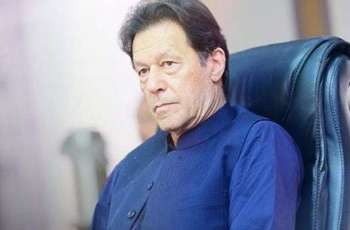 Prime Minister Imran Khan likely to give important responsibilities to Sardar Sikandar Hayat