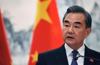 Beijing to Continue Building Strategic Partnership With Moscow in 2020 - Foreign Minister
