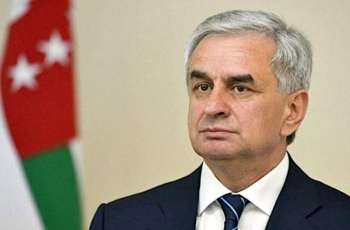 Nagorno-Karabakh Schedules Presidential, Parliamentary Vote for March 31 Central Election Commission