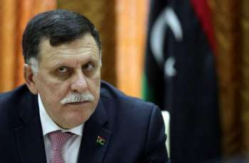 Berlin Conference Will Do Little to Change Situation in Libya - High Council Member