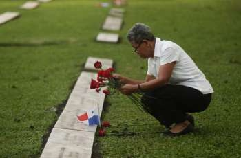 Panama Begins Exhumation of Unidentified Victims of 1989 US Invasion - Reports