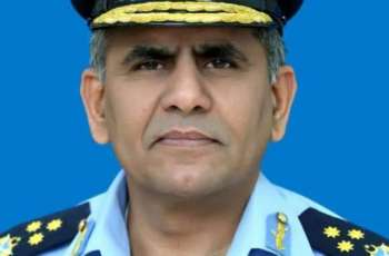Air Marshal Arshad Malik's  appeal for his job as CEO with PIA rejected