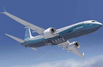 Boeing Hid 2009 Crash Report Foreshadowing 737 MAX Disasters - Reports