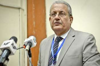 How can PM order inquiry against judge when he has no role in  appointment of judge: Raza Rabbani advocate