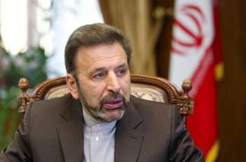 Iran Hopes for Improvement of Relations With Saudi Arabia - Presidential Office Head