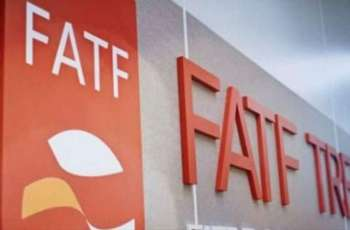 FATF team to decide Pakistan faith today