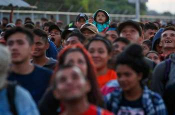 US Commends Mexico for Returning Migrants Back to Central America- Homeland Security Chief