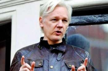 UK Court Reschedules Assange Extradition Hearings From February to May