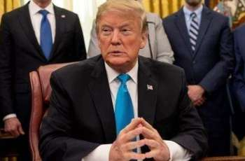 New Delhi Rules Out Role for Third Party in Kashmir Issue as Trump Renews Mediation Offer