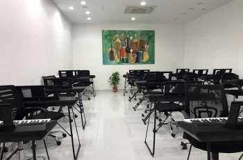 معهد الثقافة والفنون للتدريب ينظم دورات وبرامج تدريبية في مجالات الثقافة والفنون