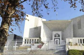 Apex court gives last chance to customs to be prepared for next hearing