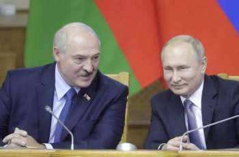 Peskov on Lukashenko's Hope to Discuss Oil Supplies With Putin: No Exact Dates Yet