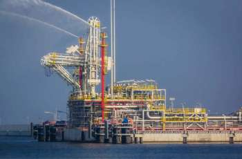 Poland's PGNiG to Continue Pursuing 'Full Independence' From Russian Gas - New CEO