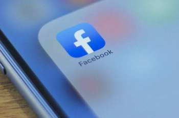 Italy's Competition Authority Begins Non-Compliance Proceedings Against Facebook