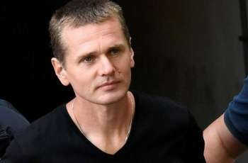 Hearing on Vinnik Pre-Trial Custody in France to Take Place on January 28 - Lawyer