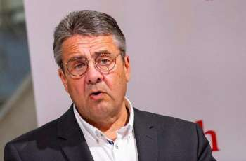 Ex-German Foreign Minister Gabriel to Join Deutsche Bank's Supervisory Board