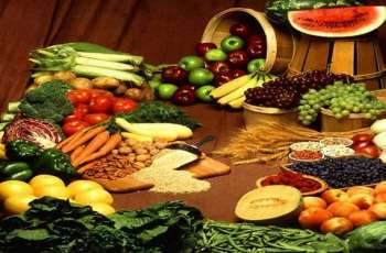 Could low-fat diets reduce testosterone levels in men?