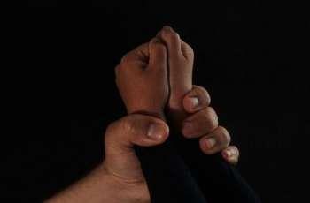 Man kills eight-month old child girl in Chunian