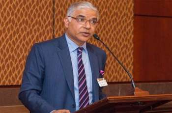 India Ready to Give Uzbekistan $40Mln Soft Loan to Support Defense Cooperation -Ambassador