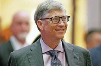 Bill Gates Foundation Donates $10Mln to Contain Spread of Coronavirus in China, Africa