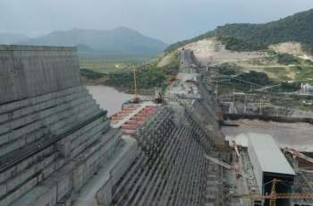 Ethiopia Wants to Start Filling Nile Dam in 2020 - Official