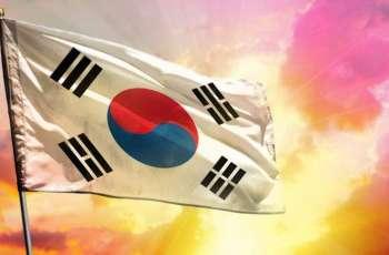 South Korea Received 1,047 N. Korean Defectors in 2019, Lowest in 18 Years - Ministry