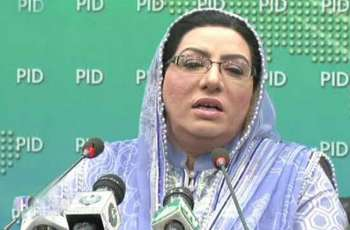 'Govt is strong with all its allies after differences resolved'