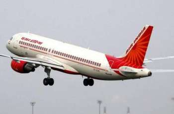 New Delhi Announces Sale of All Shares in Debt-Laden Flag Carrier Air India