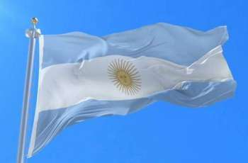 Argentina Creates Special Group to Negotiate With IMF - Economic Ministry