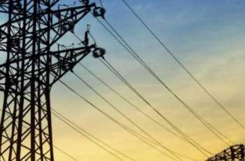 Export sector to crumble under the new power pricing regime