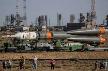 Russia Adopts New State Policy for Outer Space - Roscosmos