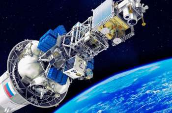 Russian Scientists Plan to Convince Gov't to Declassify Space Satellites Catalog