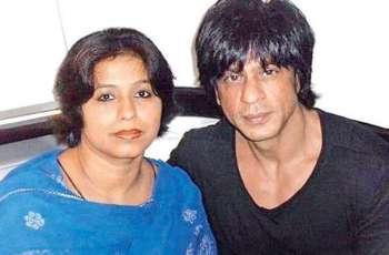 Shah Rukh Khan's cousin Noor Jehan passes away in Peshawar