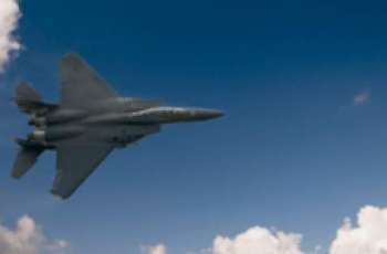 US Air Force $200Mln Contract Seeks to Modernize Missile Warning Architecture - Raytheon