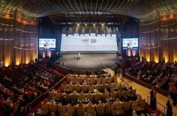 سمو وزير الثقافة : المسرح الوطني سيكون قائداً للإبداع في الفنون الأدائية