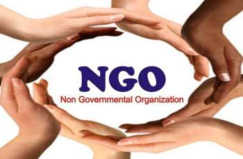 Almost 1 in 2 (49%) Pakistanis claim to trust not-for-profit/non-government organizations (NGOs)  (Gallup & Gilani Pakistan Poll)