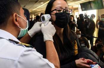 Two Chinese Visitors in Sudan Suspected of Having Coronavirus - Health Ministry
