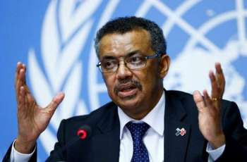 WHO Emergency Committee to Reconvene on Thursday - Director-General