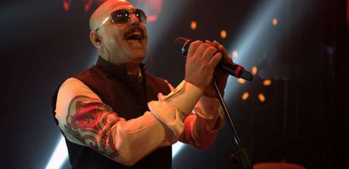 """Theme song """"Tayyar Hain""""  for PSL 2020 to be released tonight"""