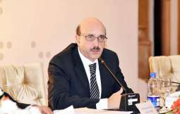 Masood Khan warns Indian army chief, RSS & BJP leaders to refrain from giving irresponsible and provocative statements