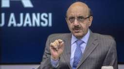 Masood Khan warns RSS & BJP leaders to refrain from giving irresponsible and provocative statements