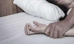 طبیب یتحرش بمریضة داخل المستشفي في لبنان
