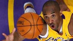 Basketball legend dies in helicopter crash