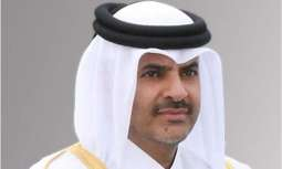 أمیر دولة القطر الشیخ تمیم بن حمد آل ثاني یعین رئیسا جدیدا للوزراء