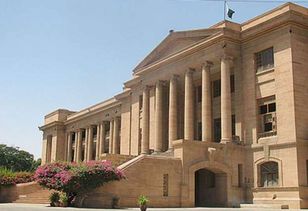 Fazaia Housing case: Sindh High Court seeks reply from NAB on unilateral action against PAF's partners