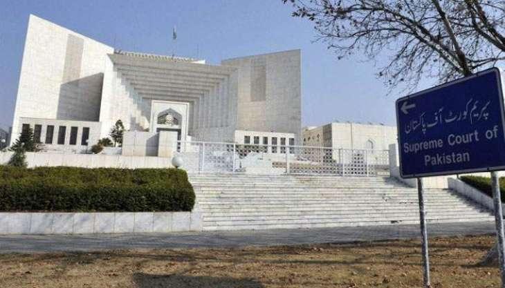ANF challenges Rana Sana Ullah's bail before SC