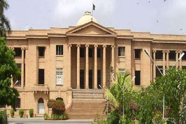 Fazaia Housing case: Sindh High Court rebukes NAB on violation of court orders