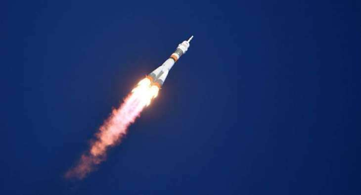 First Launch of UK's OneWeb Satellites From Baikonur Set for Feb 7 - Russia's Progress