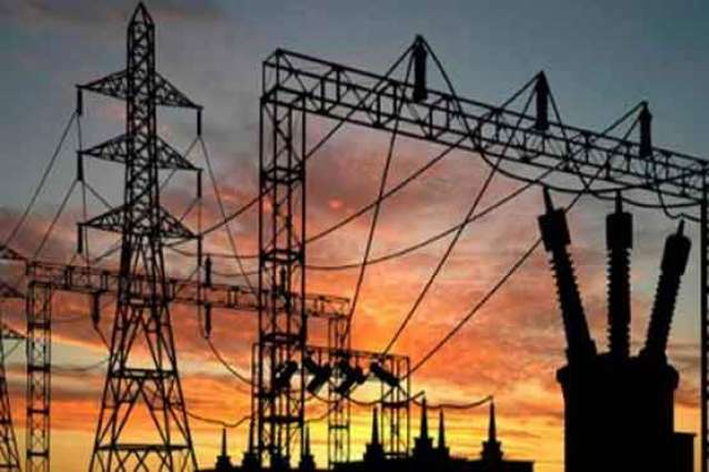 Federal Ombudsman receives 32,421 complaints against Electric Supply companies